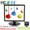 "17"" TFT LCD Monitor with USB HDMI for Computer / Advertising"