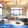 China Wholesale Tempered Glass Aluminium Window in Suzhou