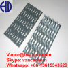 Galvanized Steel Roof Truss Nail Plates