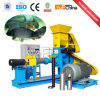 China Economical and Practical Fish Feed Machine for Sale