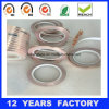 Self-Adhesive Copper Foil Tapes for Circuit Board