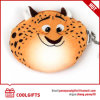 Hot Sale Cute Plush Stuffed Cartoon Coin Purse, Women Pouch Bag and Wallet for Child