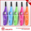 Hot Selling Cooking Tools ABS Refillable Kitchen BBQ Lighter