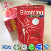 OEM Any Color Natural Max Slimming Capsule Weight Loss