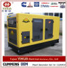 Electric Diesel Generator Low Noise 5kw to 2000kw