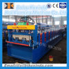 Kexinda Steel Tile Cold Metal Roofing Decking Roll Forming Machine