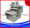 Single Station C-Type Precision Punch Machine