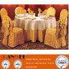 Wooden Furniture Banquet Set