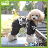 Dog Swear, Dog Clothing, Dog Coat