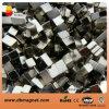 N50 Strong NdFeB Magnet Manufacturer