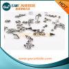 Tungsten Carbide Indexable Insert for Aluminium