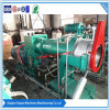Rubber Strainer, Reclaimed Rubber Straining Machine (XJL-200)