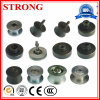 Tower Crane Wheel Elevator Roller Gear Back Construction Accessories