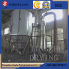 Ypg Series High Quality New Type Pressure Spray Dryer