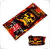 New Design Fashion Scarves Men′s Bandana Sport Bandana Custom Your Own Logo