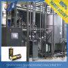 Automatic Coconut Filling Machine Juice Production Line