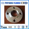 ANSI/ASME B16.5 150# Lap Jiont F316/316L Flange