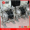 Air Operated Double Diaphragm Pump (MK Series)