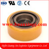 Top Quality Heli Pallet Truck PU Load Wheel