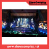 Indoor Full Color P4 LED Display