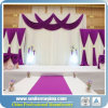 Adjustable Pipe and Drape System Pipe and Drape Kits Chuppah Poles