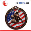 Chinese Promotional Custom High Quality Religions Medals
