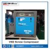 VFD Variable Speed Frequency Screw Compressor Oilless Air Compressors