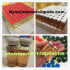 Steroid Injections Finished Oil Liquids for Bodybuilding Cycle 10ml Vial
