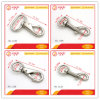 High Quality Dog Leash Swivel Snap Hook for Bag Accessories