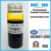 Highly Effective Niclosamide (25% Ec)
