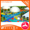 Hot Sale Amusement Park Large Children Outdoor Playground