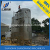 Large Outdoor Storage Tank From Shangwang