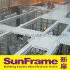 Slab Panel (Concrete Pouring) Aluminium Formwork