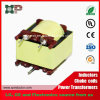 SMPS Transformer for DC to DC Converter Transformer/ Ef Core