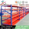 Heat Resistant Powder Coating for Supermarket Shlef