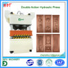 Hydraulic Power Press Machine