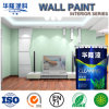 Hualong Algae Mud Natural Anti Formaldehyde Wall Paint