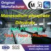 Monosodium Phosphate Dihydrate Food Grade