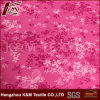 Printed Softshell Fabric with TPU Laminated Bonded Micro Fleece Fabric