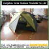 Outdoor Philippines 3 Person Double Deck Hiking Camping Tent