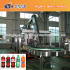 Carbonated Beverage Filling Machinery Processing Line Price