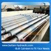 Hydraulic Lift Cylinder Long Stroke Hydraulic Cylinder