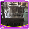 Plastic Water Drinking Simple Machine Mould