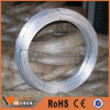 China Electro Galvanized Iron Wire