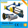 Centrifugal Spinning Machine for Concrete Pipe Production Line in China