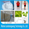 USP Obesity Drug Raw Synephrine CAS 94-07-5 for Fat Burning