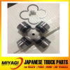 Gum-93 Universal Joint Truck Parts for Mitsubishi