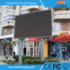 High Brightness P16 Outdoor Full Color LED Sign Display