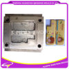 Plastic Injection Pencil Box Mould