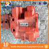 Kayaba Kyb 172961-73102 Psvd2-17e-20 Hyraulic Main Pump for Vio50 Vio55